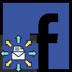 Массовая рассылка в Facebook