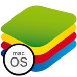 BlueStacks для Mac