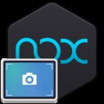 Как сделать скриншот в Nox App Player
