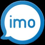 imo – видеозвонки и чат