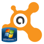 Avast для Windows 7