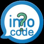 Что такое imo code
