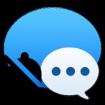 Как отключить отчет о прочтении сообщений в iMessage