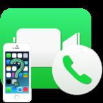 Как установить FaceTime на iPhone из ОАЭ