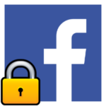 Как временно заблокировать Фейсбук