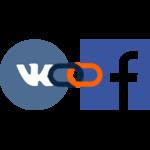 Как зарегистрироваться в ВК через Facebook