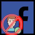 Facebook без регистрации