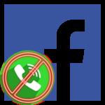 Регистрация Facebook без телефона