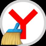 Как очистить кеш браузера Яндекс и где его найти