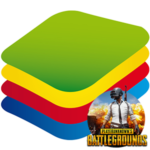 Как играть в PUBG Mobile на BlueStacks