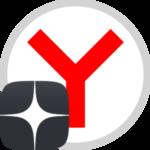 Как настроить Дзен в Яндекс.Браузере