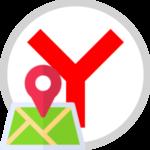 Как настроить местоположение в Яндекс Браузере
