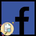 Просмотр фото без регистрации в Facebook
