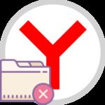 Как добавить вкладку в Яндекс.Браузере