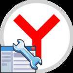 Что делать, если в Яндекс Браузере открывается вкладка с рекламой