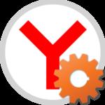 Как изменить размер кэша в Яндекс.Браузере