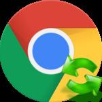Как обновить Google Chrome до последней версии