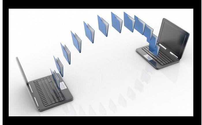 Какой максимальный размер отправляемых файлов в Телеграме