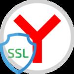 Как включить SSL в Яндекс.Браузере
