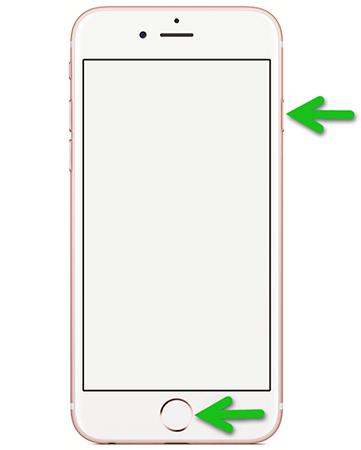 kak-sdelat-skrinshot-v-telegramme-na-telefone-ili-kompyutere1