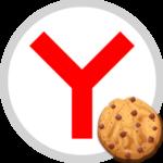 Настройки Куки в Яндекс.Браузере