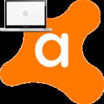 Avast для MacOS