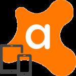 Avast для планшета