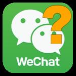 Что такое WeChat ID