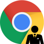 Гостевой режим Google Chrome