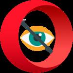 Как убрать рекламу в браузере Opera