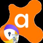 Как удалить Avast Secure Browser