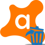 Как удалить Avast, если он не удаляется