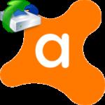 Как восстановить файлы удаленные Avast