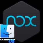Nox App Player для Mac OS