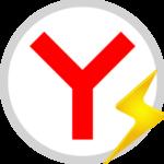 Почему при запуске браузера Яндекс мигают ярлыки на экране