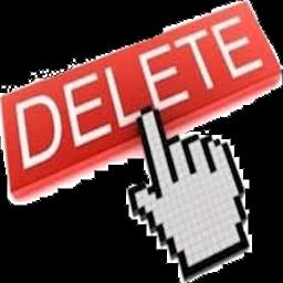 Закрыть вкладки в браузере Яндекс
