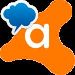 Avast онлайн проверка на вирусы