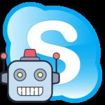 Боты в Skype