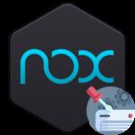 Что делать, если лагает Nox App Player