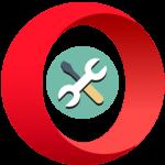 Что делать, если тормозит браузер Опера