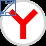 Как изменить масштаб в Яндекс.Браузере
