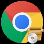 Как переустановить Google Chrome