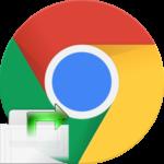 Как добавить новые вкладки в Google Chrome