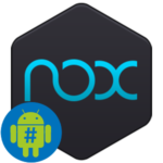 Как включить Root-права в Nox App Player