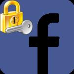 Как восстановить пароль на Facebook