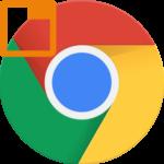 Как вывести значок Google Chrome на рабочий стол