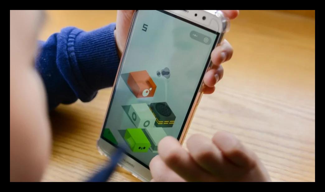 Картинка Игры в WeChat