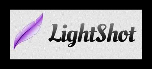 Картинка Плагин Lightshot