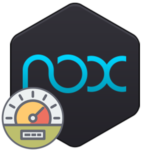 Nox App Player для слабых ПК