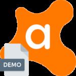 Пробная версия Avast